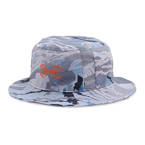 Under Armour Boys  Fish Hook Bucket Hat 24281498e01