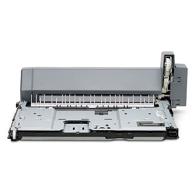 HP LaserJet 5200 Series Duplexer Assembly, LJ 5200/M5025/M5035/39 Q7549A by HP