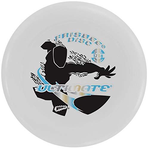 Wham-O Ultimate Frisbee 175g...