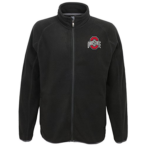 (NCAA by Outerstuff NCAA Ohio State Buckeyes Kids