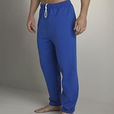 Gildan 18200 Unisex Heavy Blend Sweatpant from Gildan