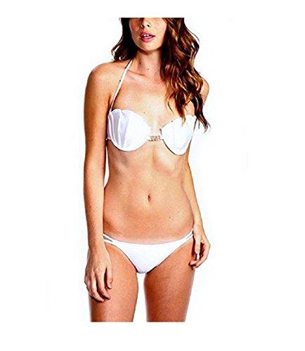 CALISTOUS Perfect Bathing Bikini Swimming