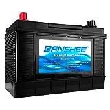 Best Deep Cycle Marine Battery