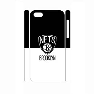 Exquisite Hipster Dustproof Basketball Team Logo Skin Cover for Iphone 5C Case