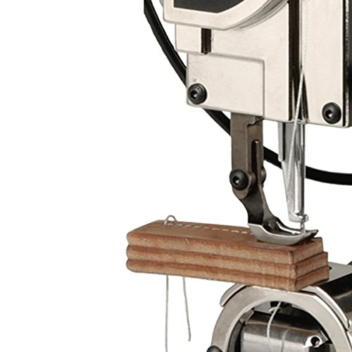Amazon Leather Sewing Machine Tippmann Best Leather Sewing Machine