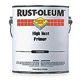 Rust-Oleum Primer Red 1 gal.