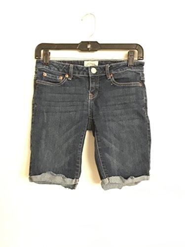 jean-bermuda-shorts-by-aeropostale-size-womens-1-2