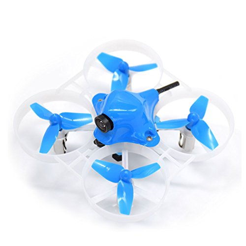 BETAFPV Beta75 Tiny Whoop Quadcopter product image