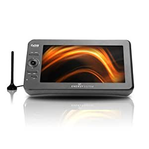 Energy Sistem Energy TV1090- Televisión- Gris