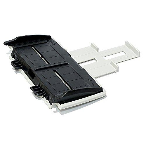 ADF Paper Input Tray for Fujitsu Fi-6130 Fi-6230 Fi-6140 Fi-6240 Fi-6125 Fi-6225 by MZFIR