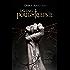 Saving Poughkeepsie (The Poughkeepsie Brotherhood Series Book 3)