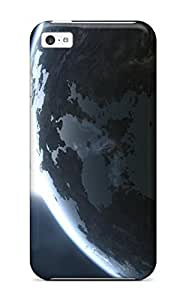 Fashion Case Awesome Eve Online Video Game Other Flip case cover With Fashion Design For Iphone tEmAFmHngRX 6 4.7''
