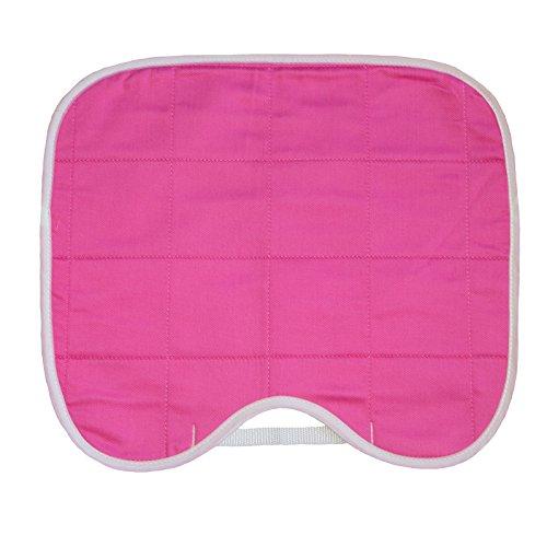 Brolly Sheets Kids Waterproof Protector