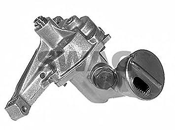 Swag bomba de aceite para Mercedes 190 W202 W201 W124 S124 Sedán y Wagon 6011800801: Amazon.es: Coche y moto