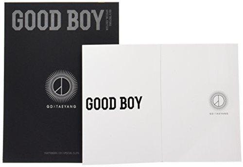 good boy gd - 4