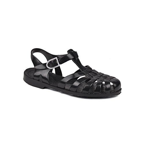NOIR Chaussures d'eau noir enfant MÉDUSE SUN 30 7xwdqX5wE
