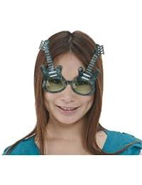 Free! (Anime) Ryugasaki Rei (Rei Ryugasaki) glasses cosplay tool / accessory anime (japan import)