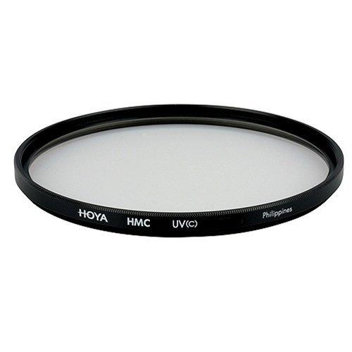 uv filter 55mm - 3