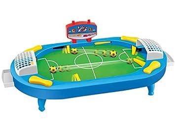 Football Toys For Boys : Amazon wisdomtoy mini tabletop football shoot game