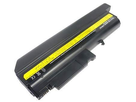 ships-from-and-sold-by-battery-king-1080v-compatible-with-1110v6600mahli-ionhi-quality-replacement-l