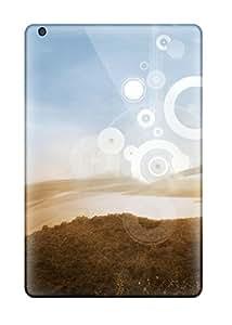 Hot 2827718I41813474 New Super Strong Vector Tpu Case Cover For Ipad Mini