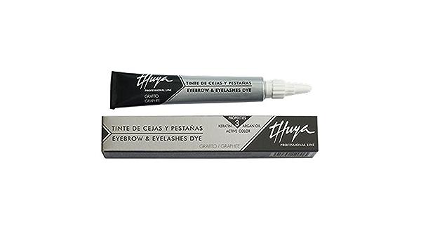 Thuya, Color para cejas (Grafito) - 6 de 1 unidad (Total: 6 ...