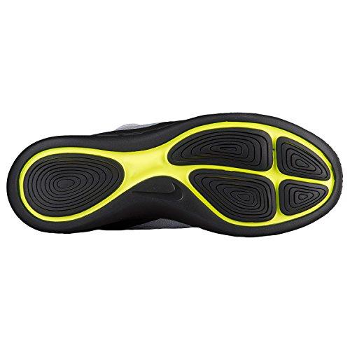 Grey Running Volt 5 5 Trainers UK 10 070 Mens US 5 Dark NIKE 933811 44 Black EU Shoes Sneakers 9 Lunarcharge Bn HBfnvqUt