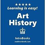 Art History    IntroBooks
