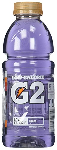 gatorade prime grape - 5