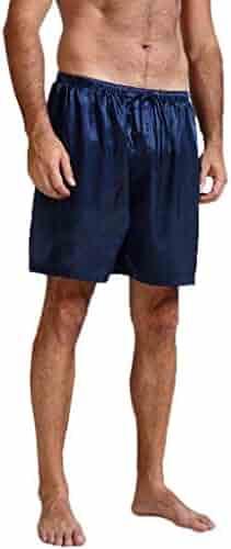 ad63a8f49ed0 Shopping Silvers - Last 90 days - Shorts - Clothing - Men - Clothing ...