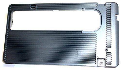 Bosch Parts 2610927643 Base Plate