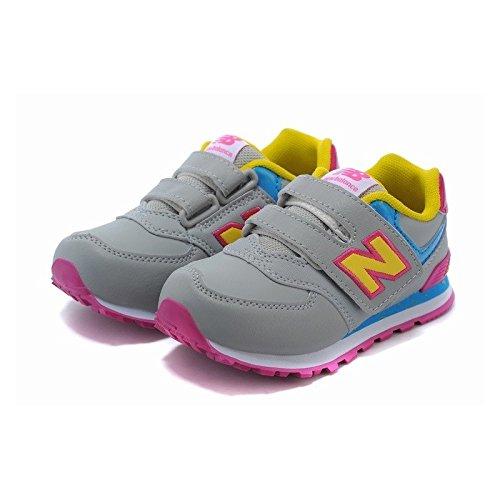 New Bambina Balance kg574 scarpa mis.