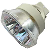 3LCD Projector Replacement lamp Bulb For Sanyo 610-337-1764 PDG-DSU21N PDG-DSU20N