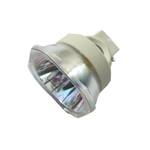 75w Projection Lamp (DLP Projector Replacement Lamp Bulb For SMARTBOARD UF75 UF75W Unifi 75 75W Unifi75W)