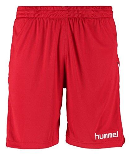 blanc Rouge blanc Hummel Short Hummel Hummel Ligue Rouge Short Ligue Ligue zzA7q6