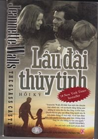 The Glass Castle in Vietnamese ('Lau Dai Thuy Tinh')
