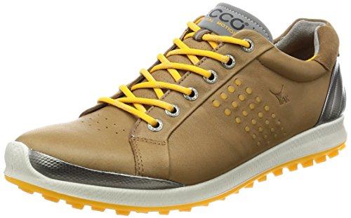 ECCO Men's Biom Hybrid 2 Golf Shoe – DiZiSports Store