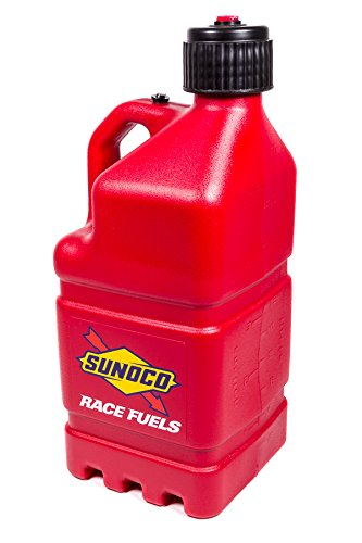 sunoco-r7100rd-red-sunoco-race-jug-1-pack