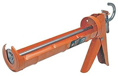 IIT 49410 Non-Drip Caulking Gun from IIT