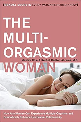 Women in yoga pants and socks porn