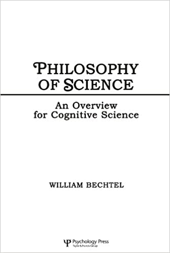 philosophy of science stanford