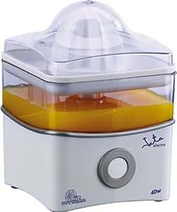 Jata EX400 - Exprimidor con rotación bi-direccional