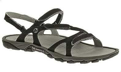 Merrel Comfort Casual Sandal For Women