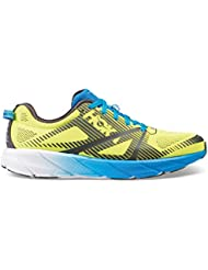 HOKA ONE ONE Mens Tracer 2 Shoe
