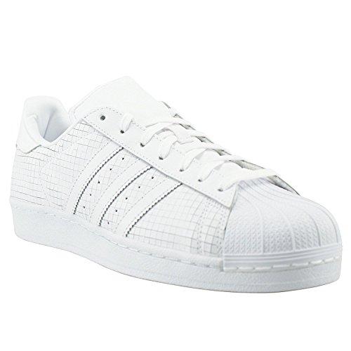 Originals Ref 40 Superstar 3 AQ8334 Basket 2 adidas 5qTwZZ