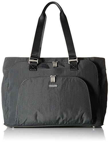 baggallini-errand-travel-tote-bag-charcoal-one-size