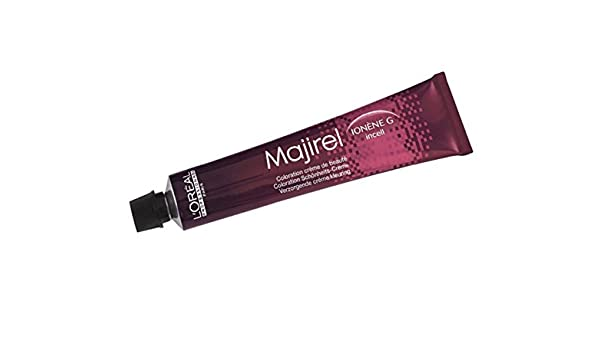 Amazon.com : Loreal - EU MAJIREL HT ABS / RC 5.02 V511 14B ...