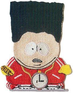 south-park-comedy-central-cartoon-patch-cartman-thug