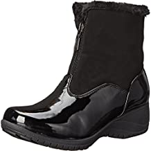 Amazon.com: khombu womens boots