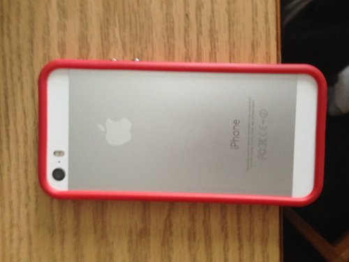 Apple-iPhone-5s-T-Mobile